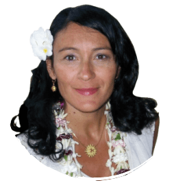 Speaker - Britta C. Lambert 2020