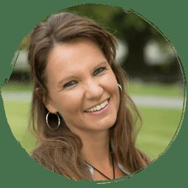 Speaker - Monika Gschwind