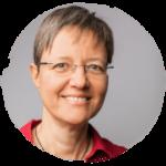 Susanne Weidenkaff 2020