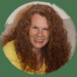 Speaker - Andrea Stümpel