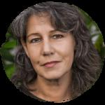 Christel Ströbel (aus 2019)