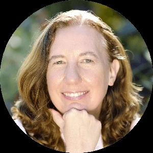 Speaker - Claudia Dietl 2020