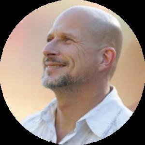 Speaker - #2021 Andreas Goldemann SNK3