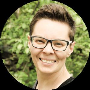 Speaker - #2021 Anja Reiche SNK4