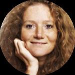 #2021 Barbara Vödisch SNK4