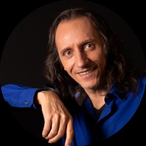 Speaker - #2021 Bruno Würtenberger SNK3