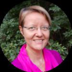 #2021 Susanne Weidenkaff SNK4