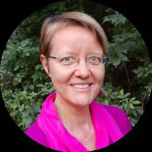 Speaker - #2021 Susanne Weidenkaff SNK4