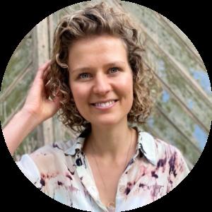 Speaker - #2021 Jutta Reinke SNK3