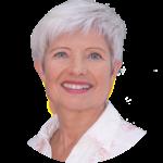 #2021 Martina Haller SNK3