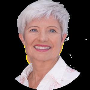 Speaker - #2021 Martina Haller SNK3