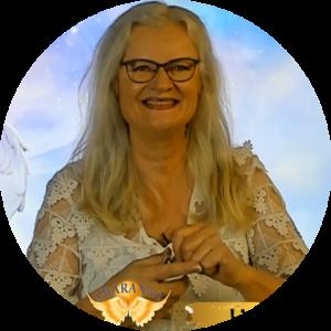 Speaker - #2021 Monika Nirijanaa Cardinal SNK3