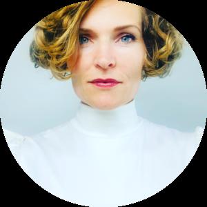 Speaker - #2021 Stefanie Bruns SNK3