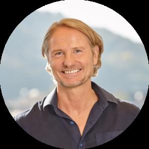 Speaker - #2021 Steffen Lohrer SNK3