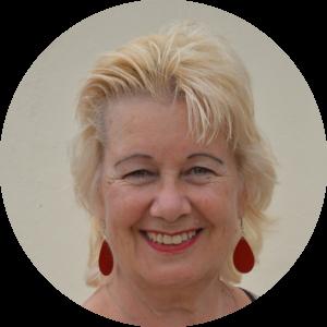 Speaker - #2021 Tanja Kaiser SNK3