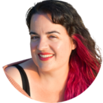 #2021 Marisa Schmid SNK3