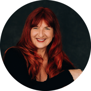 Speaker - #2021 Sabine Krink SNK3