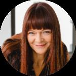 Anja Matern 2020