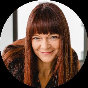 Speaker - Anja Matern 2020