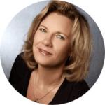 Christina Lechner 2020