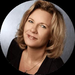 Speaker - Christina Lechner 2020