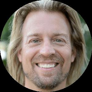 Speaker - Dr. Marc Stollreiter 2020