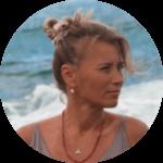 Renata Mierzejewska 2020