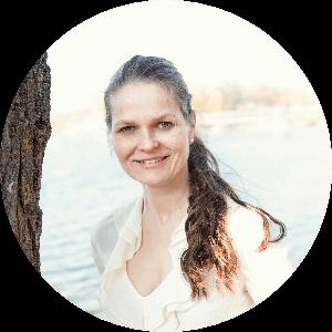 Speaker - Salomea Klaus 2020