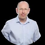 Andreas Bernknecht 2020