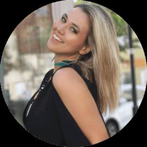 Speaker - Stefanie Henry 2020
