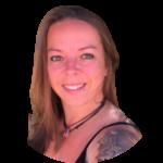 #2021 Anita Zumkeller SNK3