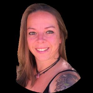 Speaker - #2021 Anita Zumkeller SNK3