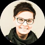 Speaker - #2021 Anja Reiche SNK3