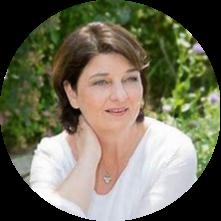 Speaker - #2021 Gabriela Linshalm SNK3