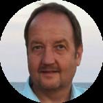#2021 Walter Rieske SNK3