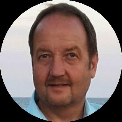 Speaker - #2021 Walter Rieske SNK3