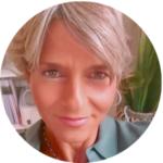 #2021 Peggy Rockteschel SNK4