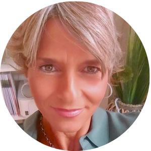 Speaker - #2021 Peggy Rockteschel SNK4