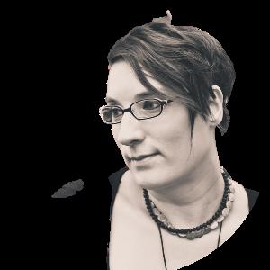 Speaker - #2021 Sarah Hütt SNK4