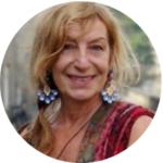 #2021 Susanne Glaser SNK4