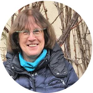 Speaker - #2021 Vera Zingsem SNK4